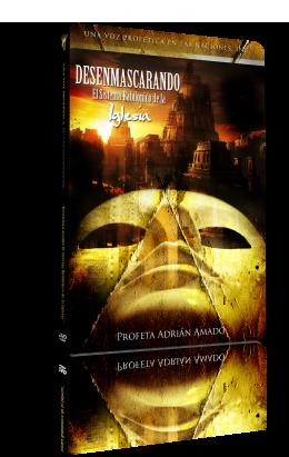 Desenmascarando el sistema babilónico