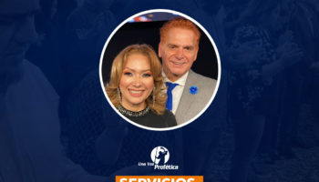 servicios-Una-Voz-Profética-Anaheim-Jueves