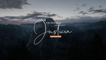 Devocional-Falsedad-o-justicia